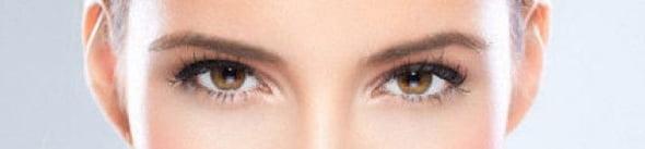 Ochii mici