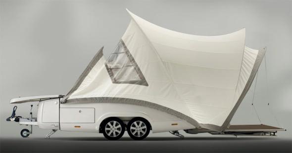 comercializează pentru întreaga familie gânduri pe căpitan Moderniza Miere corturi de pus pe masina - juanpablolibrera.com
