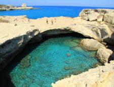 piscine naturale exotice Italia