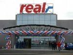 real,- Hypermarket nu va fi preluat de Tesco