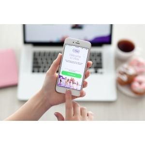 sendSMS.ro lanseaza serviciul Viber Marketing