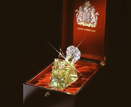 Top 5 Cele Mai Scumpe Parfumuri Din Lume Mobile