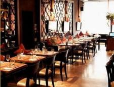 top restaurante Londra